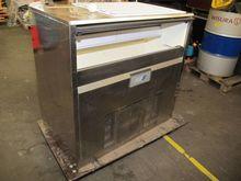 Ice machines MIGEL KL 131 # 654