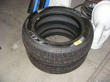 Winter tires MAXXIS Victra SUV