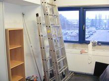 DIY scaffold ALPE # 65620