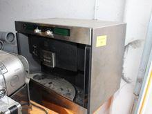 Coffee machine MIELE Nespresso