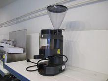 WMF coffee grinder # 66731