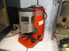 Coffee grinder ASTORIA # 66732