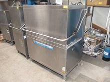 Hood dishwasher MEIKO DV 200.2