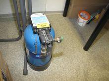 BRITA water filter Aqua spring