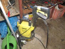 Pressure washers KÄRCHER K2.120