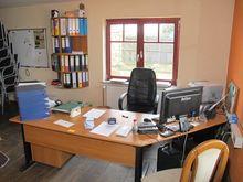 Office furniture # 67608