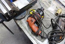 Drilling machine FEIN # 68036