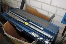 Torque Wrench GEDORE Type D 140