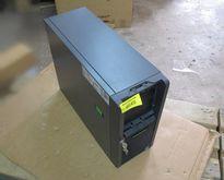 Server FUJITSU Primergy TX200 S