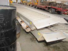 Loading ramps ALTEC AV 200 # 68