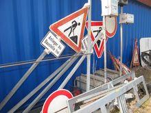 Traffic signs # 68690