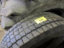 Truck Tires GOODYEAR Regional R