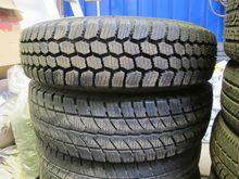 Car tire # 69069