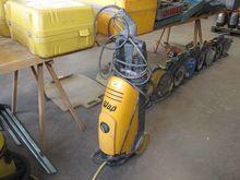 High pressure cleaner WAP Aqua