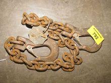Lifting chain short # 69228
