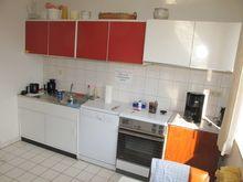 Kitchen furniture # 69677