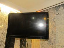 Flat screen TV PHILIPS # 69852