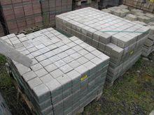 Concrete plaster gray # 69998