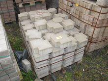 Concrete plaster gray # 69999
