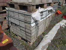 Concrete plaster gray # 70002