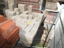 Concrete plaster gray # 70007