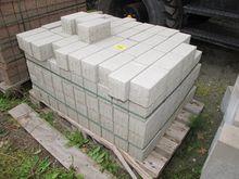 Concrete plaster gray # 70017