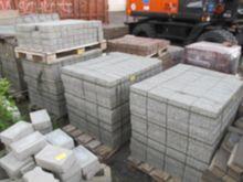 Concrete plaster gray # 70022
