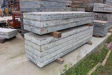 Steel switchboards DOKA # 70217