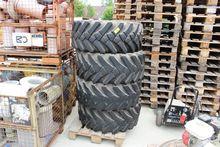 Construction Tire MITAS MPT-03