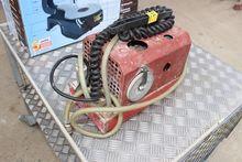 Vacuum pump HILTI # 70337