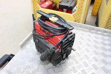 Vacuum pump HILTI TF 5 / H # 70