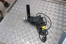 Drilling machine BOSCH GSB13RE