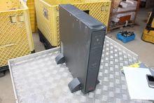 UPS APC Smart-UPS SC 1000 # 703