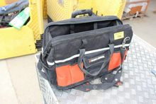 Tool Bag / Trolley BLACK & DECK