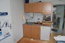 Kitchen row # 70402