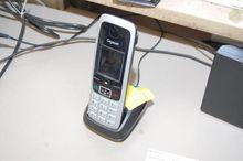 Cordless telephone SIEMENS Giga