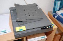Table Copier CANON FC 230 # 704