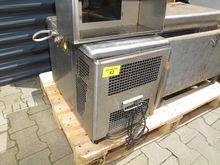 Flow cooler CORNELIUS # 70731