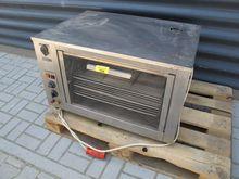 Chicken grill WIWA # 70758