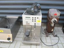 Coffee machine FRANKE Ecolino E