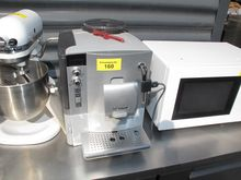 Coffee Machine BOSCH # 70809