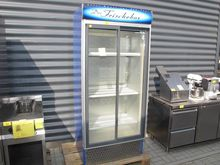Drinks Refrigerator CARAVELL Ve