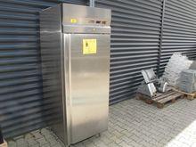 Freezer BARTSCHER GN 650 BT # 7