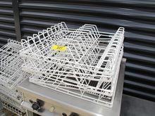 Dish Washer Inserts # 70871