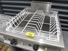 Dish Washer Inserts # 70872