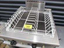Dish Washer Inserts # 70873
