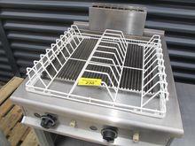 Dish Washer Inserts # 70874