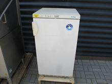 Sample Reservoir Freezer NORDCA