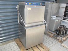Dish washer EKU 900 DE # 70941