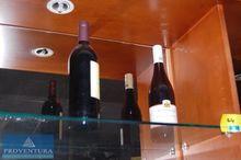 Wines ca 10 bottles # 71038